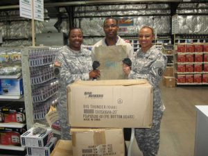 Ft.-Hood-BSC-Bag-Donation