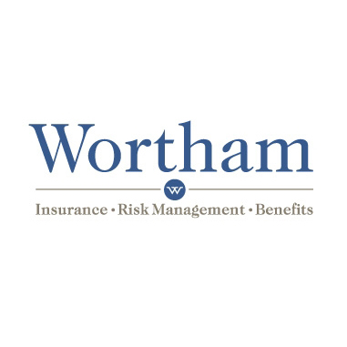 Wortham Insurance Logo